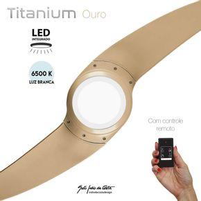 ventilador-de-teto-spirit-titanium-203-led-ouro