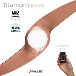 ventilador-de-teto-spirit-titanium-203-led-bronze