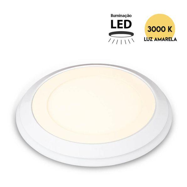 spirit-kit-led-amarelo-branco-01