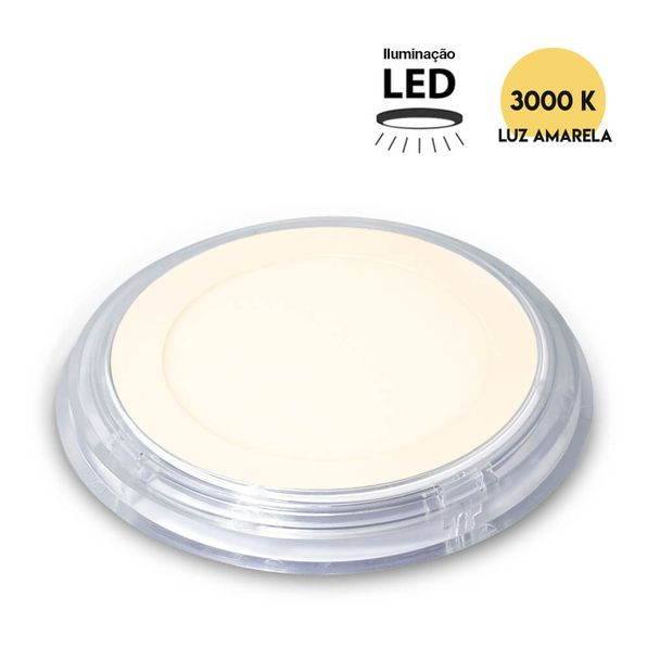 spirit-kit-led-amarelo-cristal-01