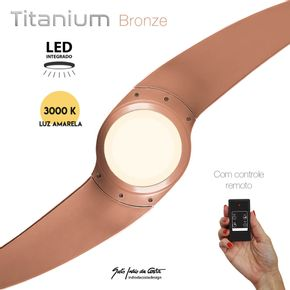 ventilador-de-teto-spirit-titanium-203-led-amarelo-bronze-01