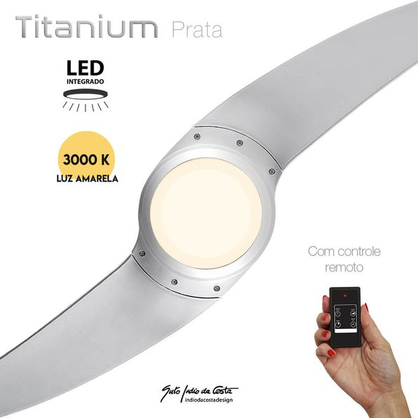 ventilador-de-teto-spirit-titanium-203-led-amarelo-prata-01