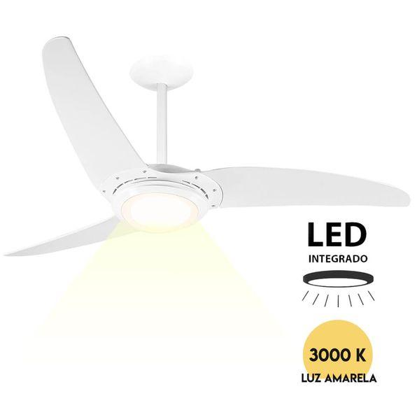 ventilador-de-teto-spirit-303-branco-led-amarelo