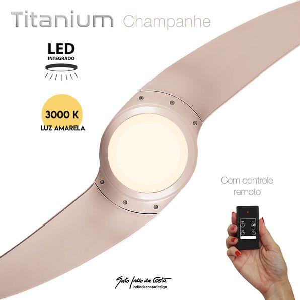 ventilador-de-teto-spirit-titanium-203-led-amarelo-champanhe-01