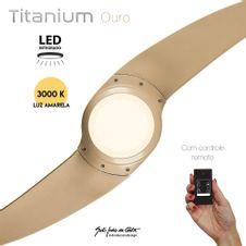ventilador-de-teto-spirit-titanium-203-led-amarelo-ouro-01
