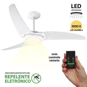 ventilador-de-teto-spirit-wind-303-branco-led-amarelo-repelente-eletronico-controle-remoto