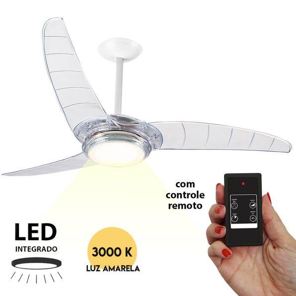 ventilador-de-teto-spirit-303-cristal-led-amarelo-controle-remoto