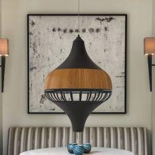 luminaria-pendente-spirit-combine-1341-preta-fosco-caramelo-04