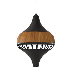 luminaria-pendente-spirit-combine-1341-preta-fosco-caramelo-01