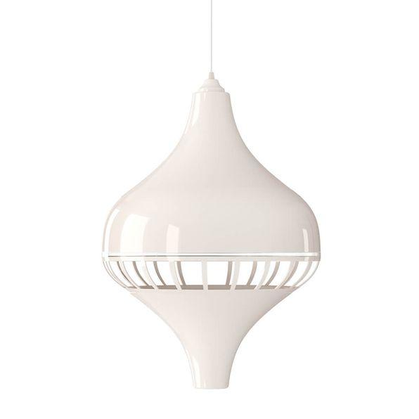 luminaria-pendente-spirit-combine-1341-branca-branca-branca-01