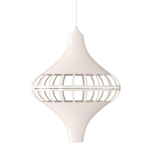 luminaria-pendente-spirit-combine-1441-branca-branca-branca-01