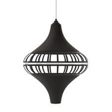 luminaria-pendente-spirit-combine-1441-preta-preta-preta-01