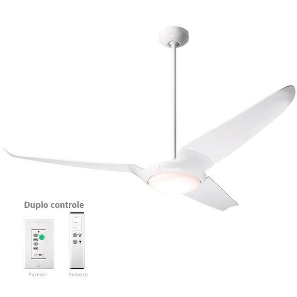 ventilador-de-teto-spirit-ic-air-america-3-pas-127v-white-02