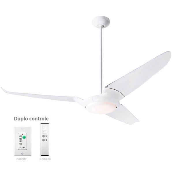 ventilador-de-teto-spirit-ic-air-america-3-pas-127v-white-cristal-02