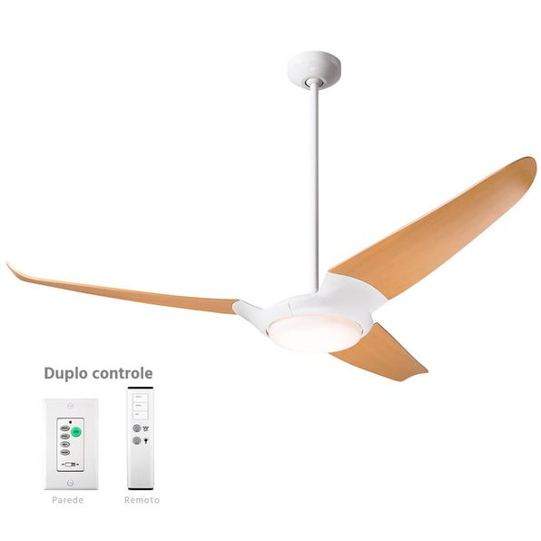 ventilador-de-teto-spirit-ic-air-america-3-pas-127v-white-maple-02