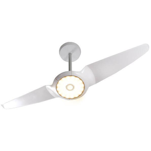 ventilador-de-teto-new-ic-air-led-branco-01