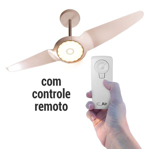 ventilador-de-teto-new-ic-air-led-controle-remoto-champagne-01