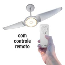 ventilador-de-teto-new-ic-air-led-controle-remoto-prata-01