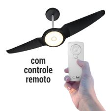 ventilador-de-teto-new-ic-air-led-controle-remoto-preto-01
