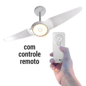 ventilador-de-teto-new-ic-air-double-led-controle-remoto-branco-01