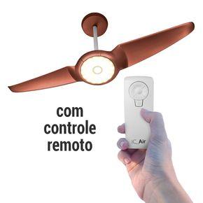 ventilador-de-teto-new-ic-air-double-led-controle-remoto-bronze-01