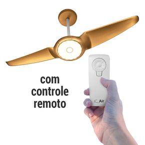 ventilador-de-teto-new-ic-air-double-led-controle-remoto-ouro-01