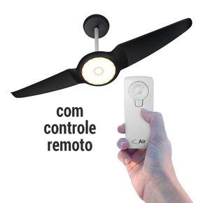 ventilador-de-teto-new-ic-air-double-led-controle-remoto-preto-01