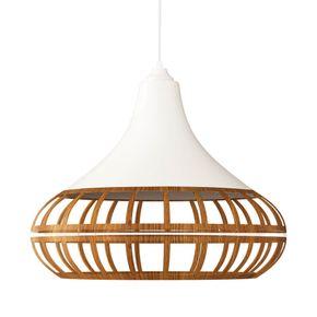 luminaria-pendente-spirit-combine-1440-branca-caramelo-01
