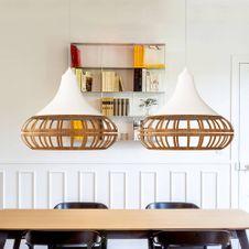 luminaria-pendente-spirit-combine-1440-branca-caramelo-04