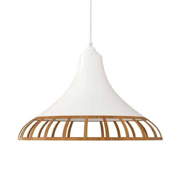 luminaria-pendente-spirit-combine-1400-branca-caramelo-01