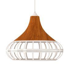 luminaria-pendente-spirit-combine-1440-caramelo-branca-01