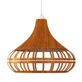 luminaria-pendente-spirit-combine-1440-caramelo-caramelo-01