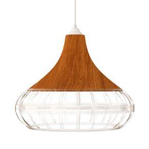 luminaria-pendente-spirit-combine-1440-caramelo-cristal-01