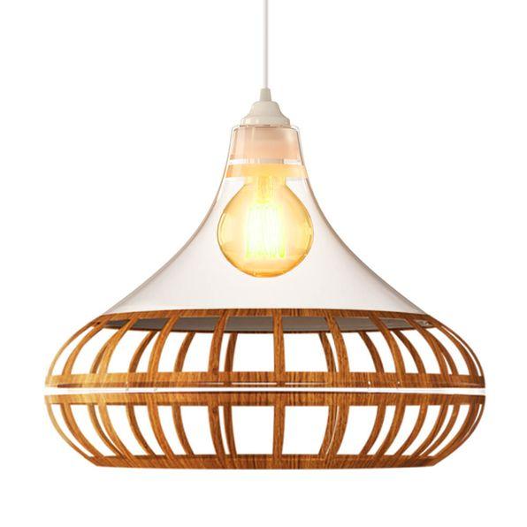 luminaria-pendente-spirit-combine-1440-cristal-caramelo-01