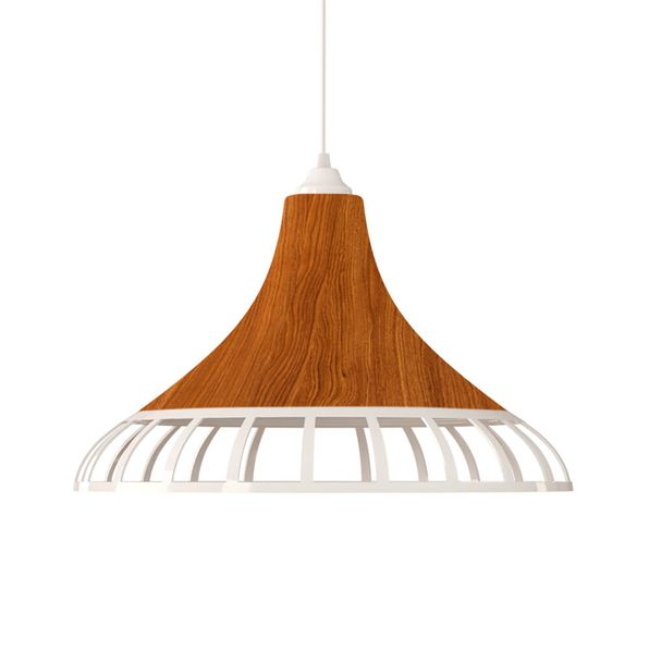 luminaria-pendente-spirit-combine-1400-caramelo-branca-01