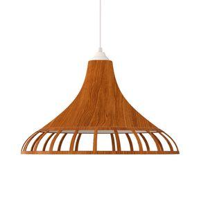 luminaria-pendente-spirit-combine-1400-caramelo-caramelo-01
