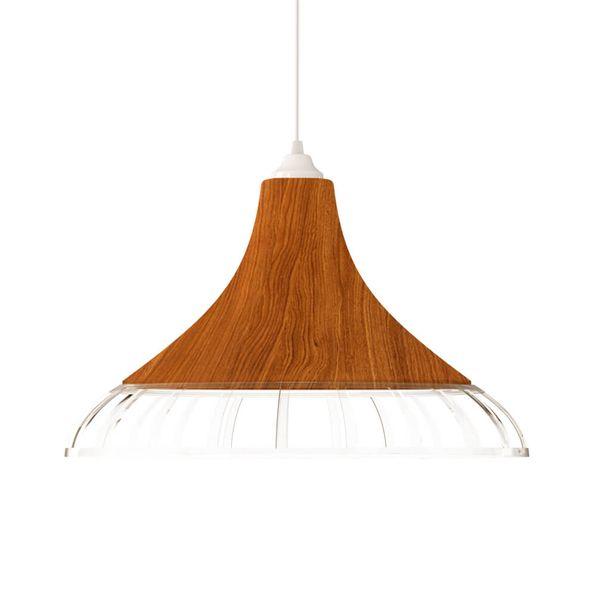 luminaria-pendente-spirit-combine-1400-caramelo-cristal-01