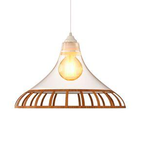 luminaria-pendente-spirit-combine-1400-cristal-caramelo-01
