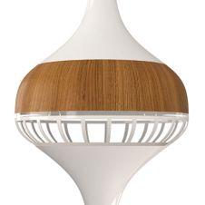 luminaria-pendente-spirit-combine-1341-branca-caramelo-branca
