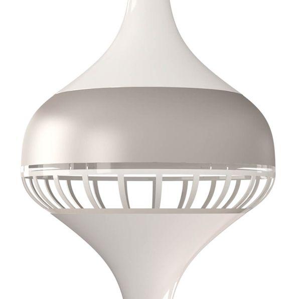 luminaria-pendente-spirit-combine-1341-branca-prata-branca