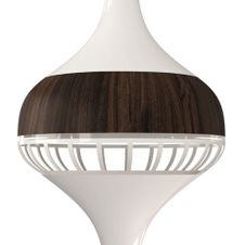 luminaria-pendente-spirit-combine-1341-branca-tabaco-branca
