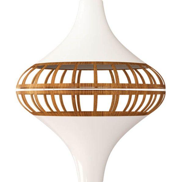 luminaria-pendente-spirit-combine-1441-branca-caramelo-01