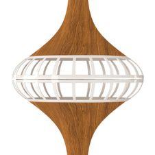 luminaria-pendente-spirit-combine-1441-caramelo-branca-caramelo-01