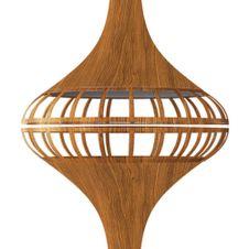 luminaria-pendente-spirit-combine-1441-caramelo-caramelo-caramelo-01