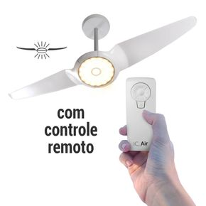 new-ic-air-double-led-controle-remoto-branco-01