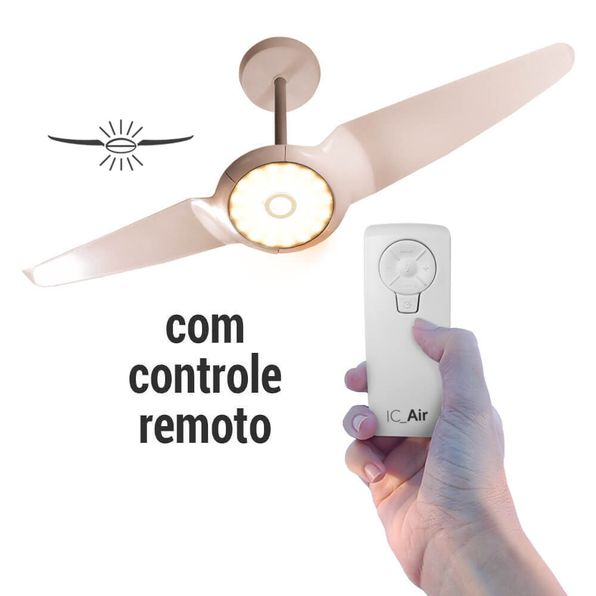 new-ic-air-double-led-controle-remoto-champagne-01
