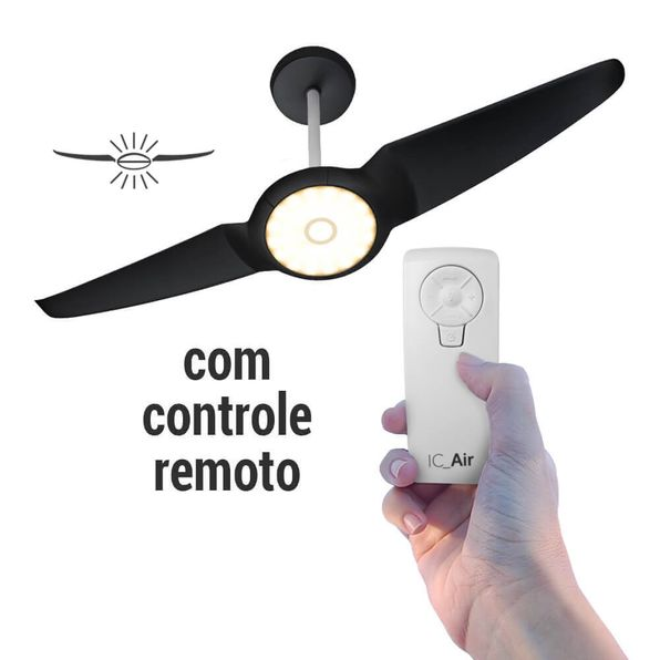 new-ic-air-double-led-controle-remoto-preto-01