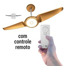new-ic-air-double-led-controle-remoto-ouro-01