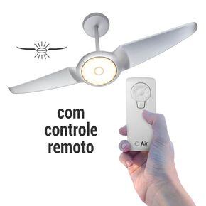 new-ic-air-double-led-controle-remoto-prata-01