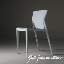 Cadeira-Serelepe-Indiodacosta-Branca